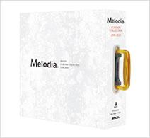 メロディア